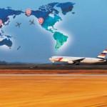 长沙直飞美国 旅游团机票