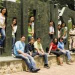美国留学生网-赴美留学生必知的法律法规