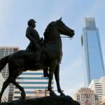 美国文明的摇篮「费城」 艺术文化体验之旅