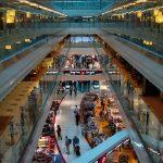 当土豪遇到土豪 迪拜机场瞄上中国游客
