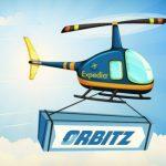 在线旅行市场的争霸:Expedia收购对手Orbitz