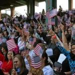 赴美生子:做为美国公民会有哪些好处?