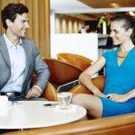 付费成为机场休息室会员是否物有所值?