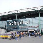荷兰政府动手 海湾航企史基浦机场扩张受阻