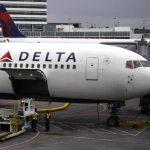 美航将接手达美羽田航线 10月从洛杉矶开飞