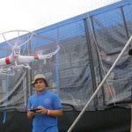 美国实验飞机协会:无人机个人用户是我们一员