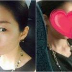 越南女歌手飞机上让儿子用呕吐袋小便惹众怒