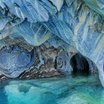 世界上最神奇的5个洞穴 等待着人们去探索