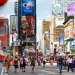 加拿大机票价格 影响旅游购物旅行团
