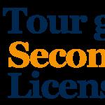 纽约导游培训,纽约导游执照,纽约政府官方认证