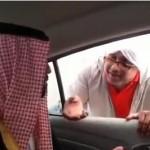 迪拜 一个穷的只剩下钱的国家