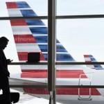 怎么购买美国国内机票?哪些网站出特价
