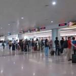 东方航空(MU)转机过夜怎么申请免费酒店?
