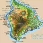 夏威夷自由行攻略