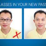 新版美国护照 只剩28页 也可申请护照卡