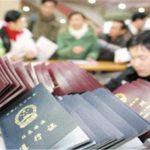 人民币贬值 而去美国旅游热门增长