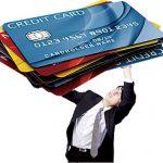 信用卡减债方法 – Balance Transfer