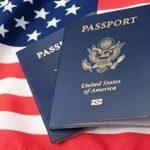 2017年移民美国会遇巨大陷阱?