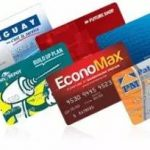 美国信用卡忘记,晚还款,罚款怎么办?