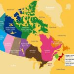 加拿大有几个中国领事馆?