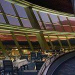 拉斯维加斯餐厅酒吧前5排名