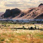 美国火车旅游,西南酋长号从芝加哥开始