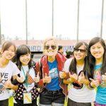 小留学生在美国,假期需要回国吗?