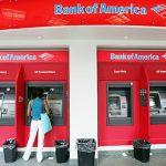 美国银行信用卡积分怎么玩?