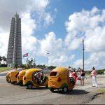 从美国去古巴旅游,古巴欢迎加拿大游客