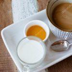 咖啡、蜂蜜这样喝,解决肠躁便秘!