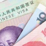 印尼怎么办理中国签证?