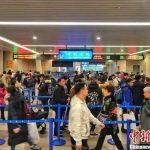 去中国免签证?72/144小时过境免签解读